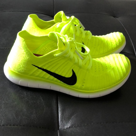 0d8eea32f6c5 ... SoleFly  Nike Free RN Flyknit ...